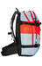 Evoc FR Guide 30L S Women stone/red